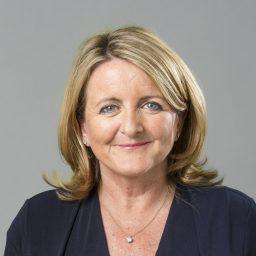 Sarah Goulbourne High Res 2